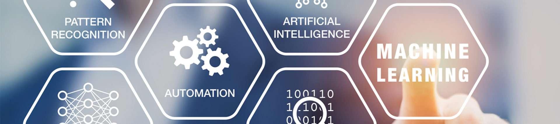 Captura inteligente de dados, uma pedra angular da boa gestão